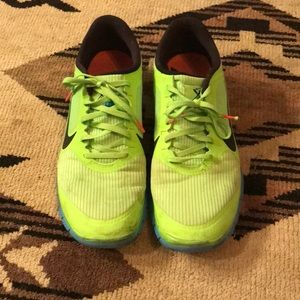 8d64415ff24cb Nike Shoes - Nike Running Competitor Free 4.0 V3